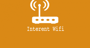 internet-wifi opennet