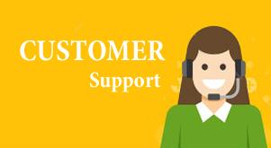 call centernet support
