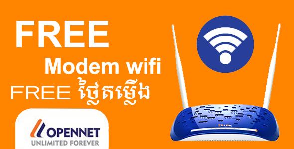 Register internet online cambodia