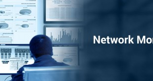 opennet network-monitoring