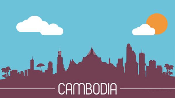 FTTH Cambodia