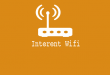 internet-wifi opennet