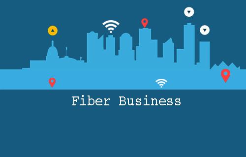 cambodia wifi internet