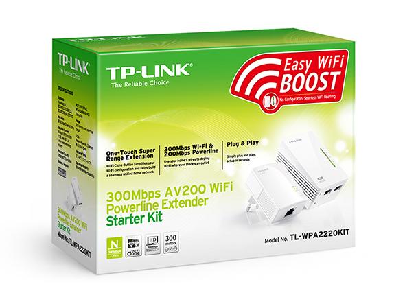 TL-WPA2220KIT-02